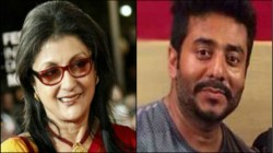 Why Aparna Sen Moved Out Of Kolkata Film Festival Know The Reason