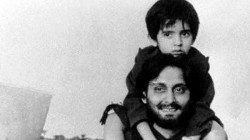For Apu S Character Arjun Chakraborty Replaces Bangladesh Shubho