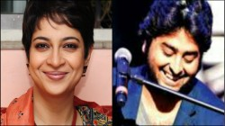 National Film Awards 2019 Arijit Singh Best Singer Churni Ganguly Gets Best Dialogue Writer Award