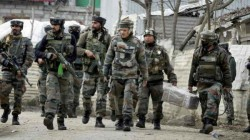 Nearly A Dozen Terror Camps In Pok Are Reactivated