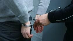 Behala Murder Mistery Solved Arrested