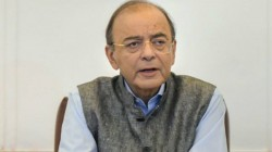 Arun Jaitley S Condition Becomes Critical Again Amit Shah Harsh Vardhan Rush To Aiims