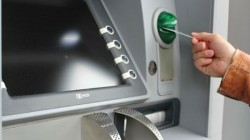 Consumer Compels To Wait Six Hours For Cash Withdrawal Secon Consecutive Times From Atm