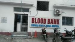 Hospital Staff Beaten By Agent In Alipurduar