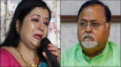 Partha Chatterjee Gives Message To Sovan Chatterjee And Baishakhi Banerjee