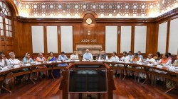 Govt Approves Fdi In Digital Media Up To Stakes Of 26 Allowed 100 Fdi For Coal Mining