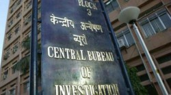 Cbi Has Booked Madhya Pradesh Chief Minister Kamal Nath S Nephew Ratul Puri