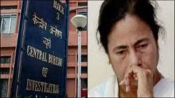 Cbi Summons 10 Tmc Leaders In Narada Scam