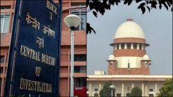 Chief Justice Of Sc Expresses That Cbi Should Have Given The Statutory Status To Cag