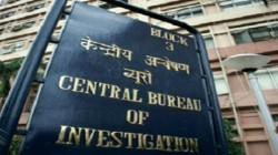 Cbi Joint Director Will Examine The Statements Of Partha And Rajeev