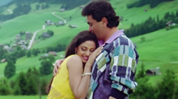 Sridevi S 56th Birth Anniversary Why Climax Of Chandni Sudenly Changed