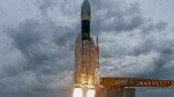 Chandrayaan 2 Left The Earth S Orbit Today