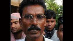 Chhatradhar Mahato Life Imprisonment Cut Short By Kolkata High Court