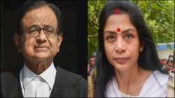 Indrani Mukherjea Gave Key Information On Inx Media Scam That Made Trouble For Chidambaram