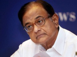 Cbi Likely To Demand For Lie Detector Test For P Chidambaram