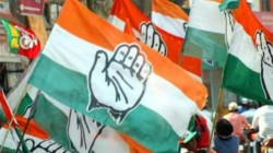 Congress Now Searches The Way Of Return After Lok Sabha Defeat