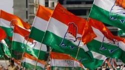 Broad Daylight Murder Of Democracy Congress Alleges On Chidambaram S Arrest