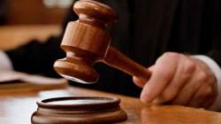 Confessed In Burdwan Khagragarh Blast Case Convicted