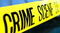 Man Brutally Murdered In South 24 Paraganas