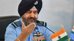 Why Should We Fly 44 Years Old Mig 21 Mf Aircraft Says Iaf Chief Dhanoa
