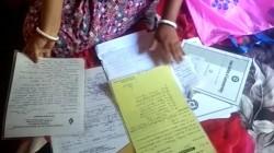 Alipurduar Couple Appeal For Suicide By Calling Didi Ke Balo
