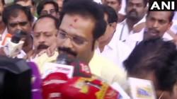 Dmk Win Vellore Lok Sabha Seat From Aiadmk In Tamil Nadu