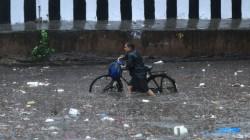 Madhya Pradesh Flood Situation Worsen