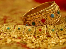 Why Gold Price Is High For Third Time In Bangladesh
