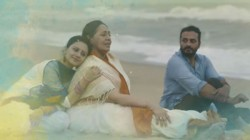 Vaishnab Jan To Song In Bengali Attracts Netizens Before 15 Th August