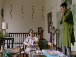 Gotro Movie Review Director Duo Nandita Shiboprosad S Gotro Reveals Story Of Human Religion