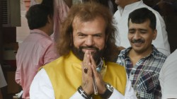 Bjp Mp Hans Raj Hans Wants Jnu To Be Renamed As Mnu With Modi S Name