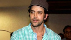 Hrithik Roshan On His Equation With Sussan Here What He Said