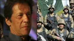 Imran Khan Is A Puppet Of Pakistani Army Says Us Report