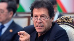 Incidents Like Pulwama Are Bound To Happen Again Told Pakistan Pm Imran Khan On Kashmir Development