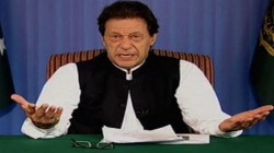 Electricity Supply To Imran Khans Secretariat May Well Be Cut Over Non Payment Of Bills