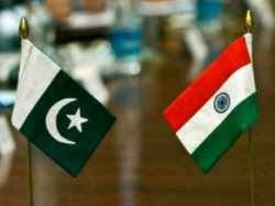 Pakistan Bans Advertisement Featuring Indian Artists