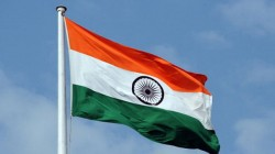 Indian National Flag To Be Hoisted In Every Panchayat In J K On 15th August Says Home Ministry
