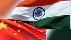 Indian Army Gives Strong Reply To China On Their History Remark