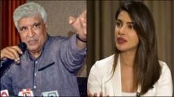 Javed Akhtar Defends Priyanka Chopra S Views On Balakot Airstrike Tweet