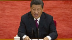 Chinese Newspaper Demands Country Would Have To Fight Six Battles Within