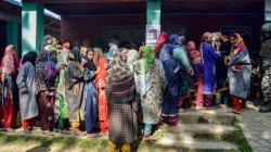 Assembly Elections In Jammu And Kashmir Are Likely To Be Conducted In Next Year
