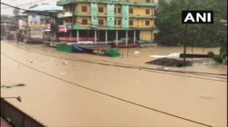 People Killed In Kerala Flood Kochi Airport Suspends Operations Till 11 August