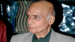 Music Composer Khayyam Passes Away Due To Cardiac Arrest