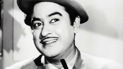 Kishore Kumar Is The Artist Forever Gets Great Tribute Of Audience Today