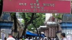 Burdwan Khagragarh Blast Case Court Announces Punishment Of 19 Convicted