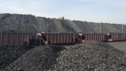 Coal India Has Cautioned Jobs Seekers Against A Fake Recruitment Notice For 88585 At Scclcil