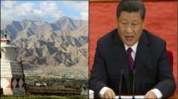 China Has Granted Travel Visas To Kailash Mansarovar Yatra