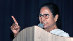 Cm Mamata Banerjee Is Furious About Extortion Made By Police