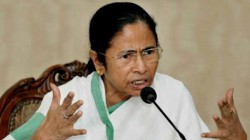 Cm Mamata Banerjee Criticises Para Teachers Movement To Increase Their Salaries