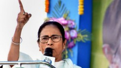 Mamata Banerjee Announces Vast Investment In Howrah To Build Cluster